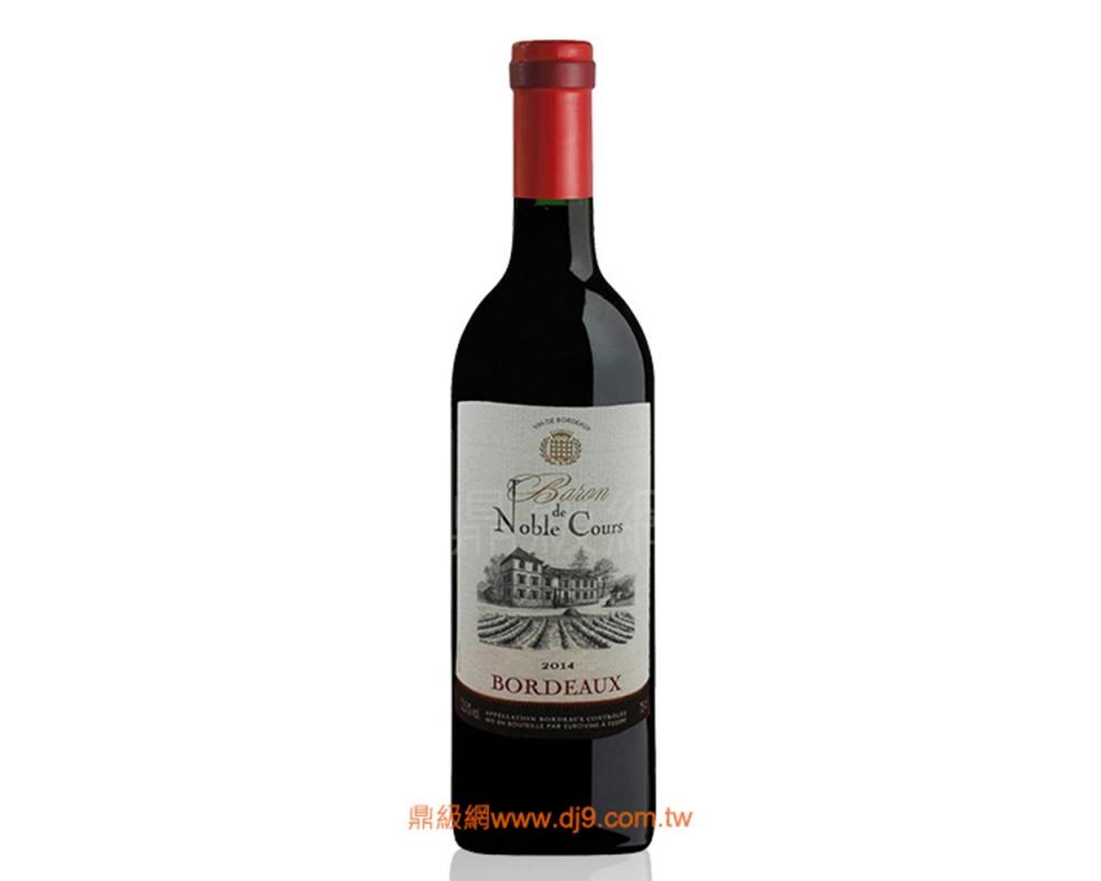 波爾多寶隆紅酒