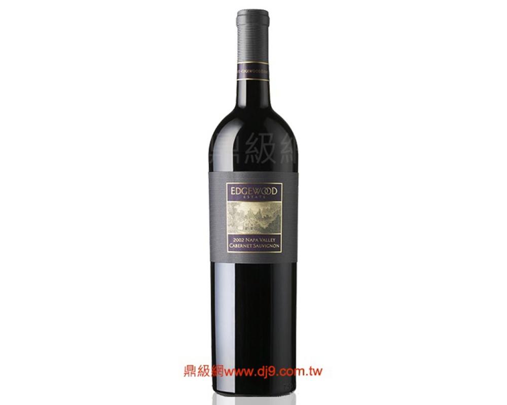 康客濃卡本內蘇維翁紅酒