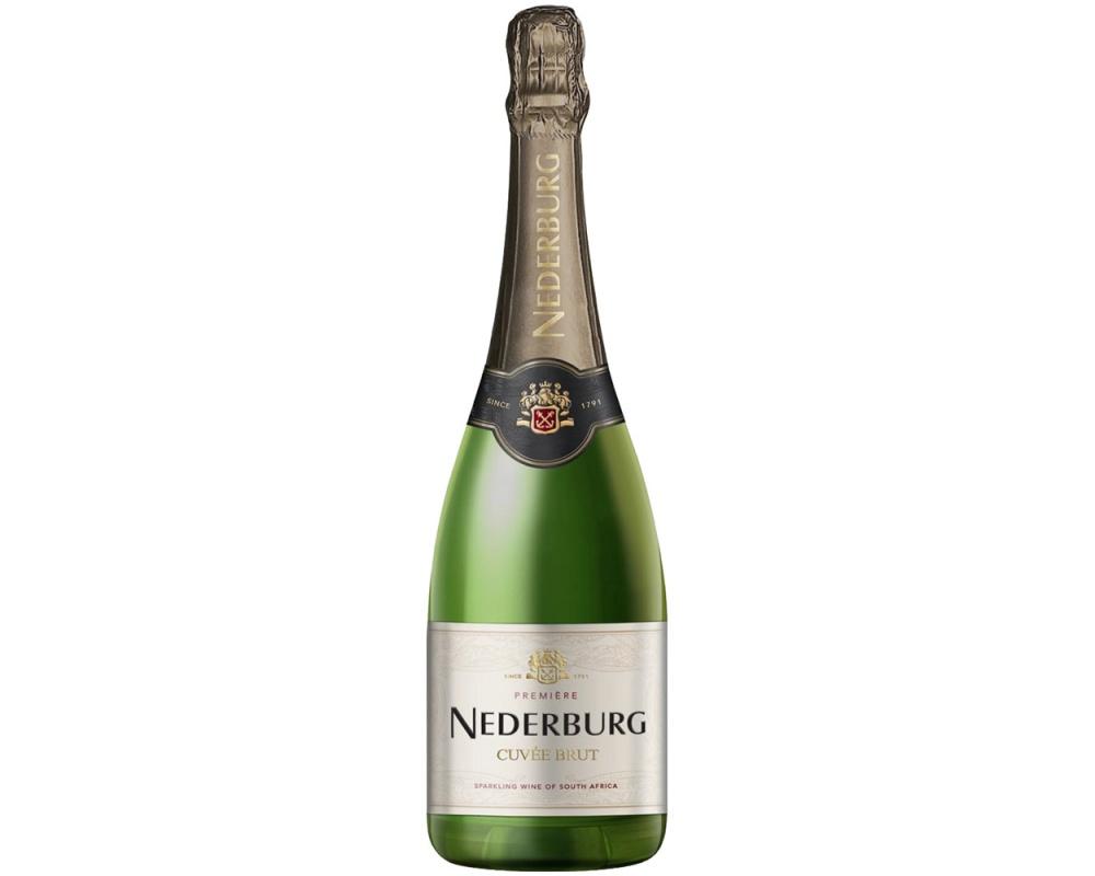 尼德堡鑽石精選氣泡酒