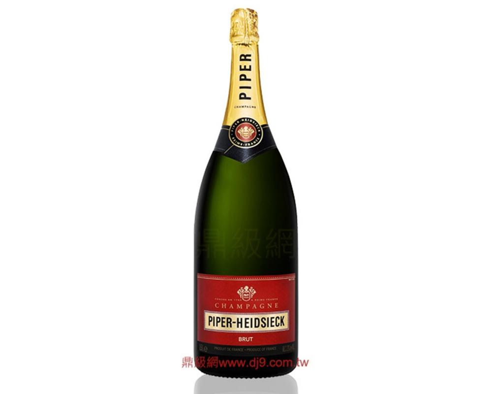拍譜香檳酒1500ml
