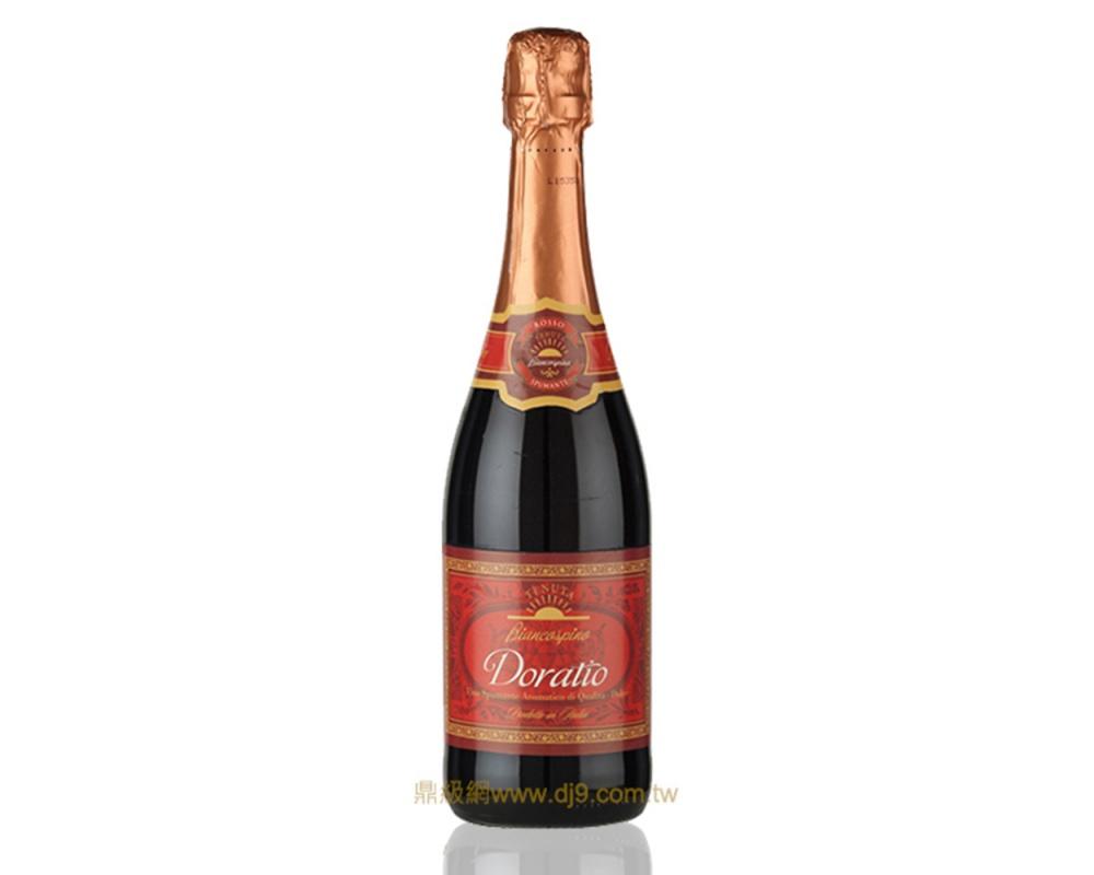 義大利碧卡斯-杜拉堤歐氣泡酒