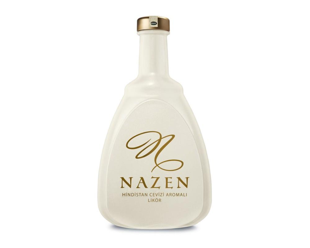 NAZEN椰子香甜酒