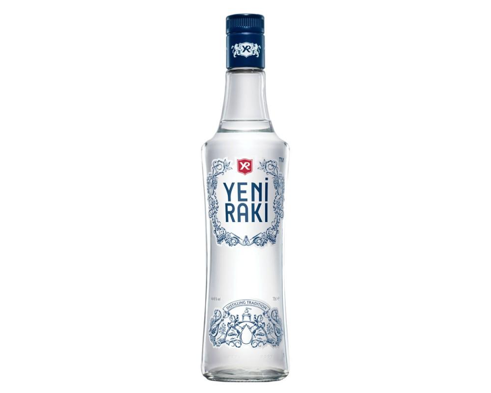 YENİ RAKl拉客-經典系列700ml