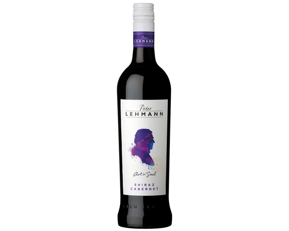彼得利蒙喜若卡貝納紅酒