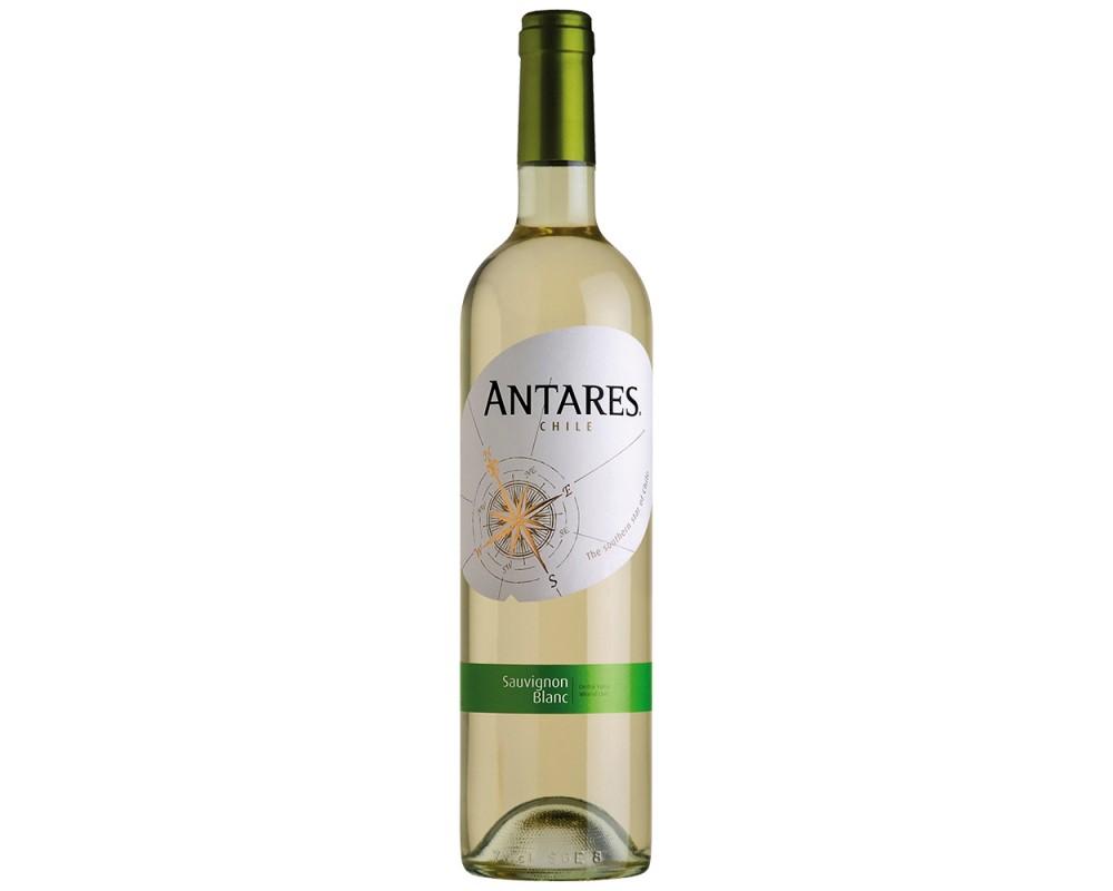 安大列斯白蘇維翁白酒