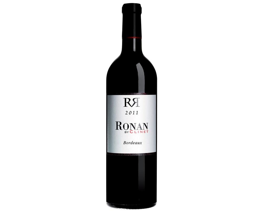 克里奈 羅南紅酒