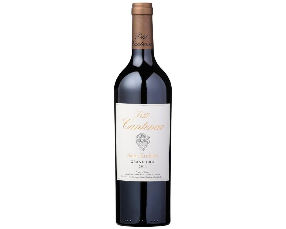 小康特納莊園葡萄酒