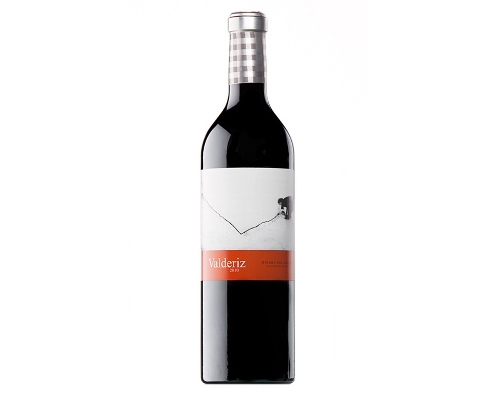瓦德里紅酒