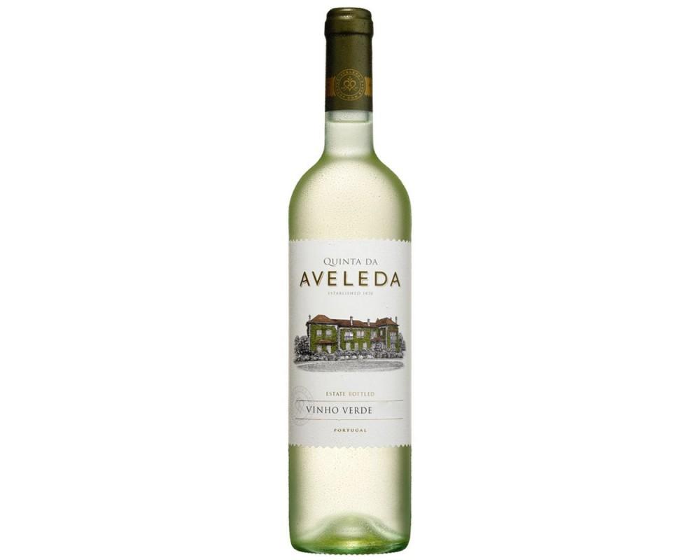 奧薇達招牌特級白酒