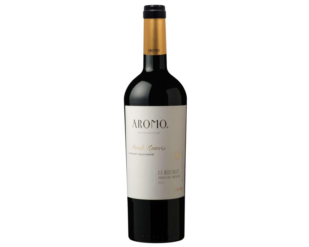 亞洛精釀卡本內蘇維翁紅酒