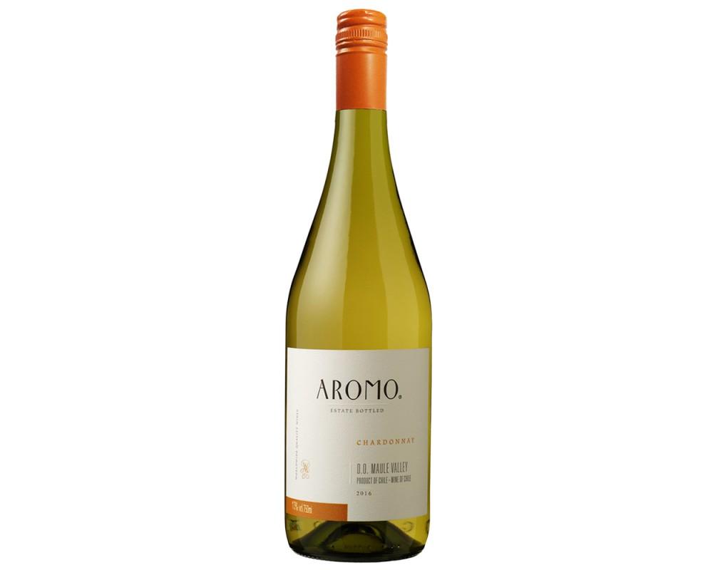 亞洛特級夏多內白酒