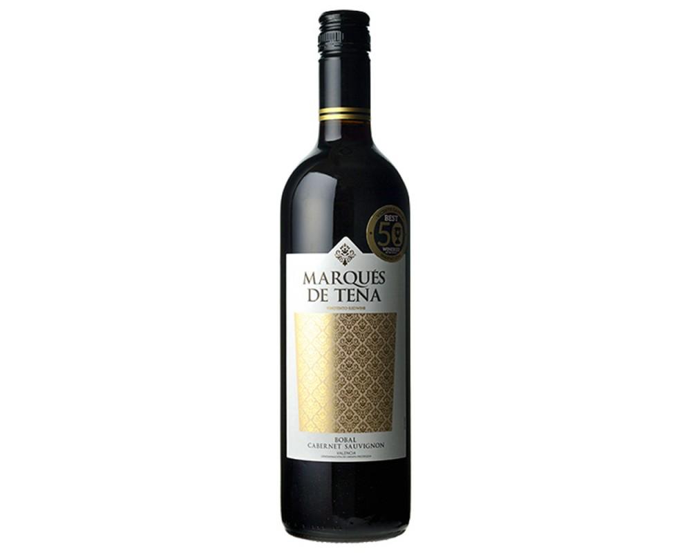 西班牙特納紅酒