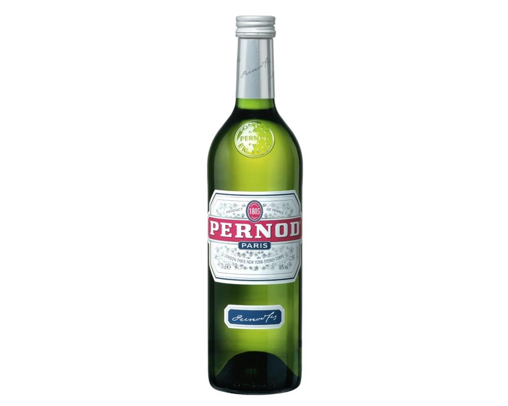 保樂茴香酒