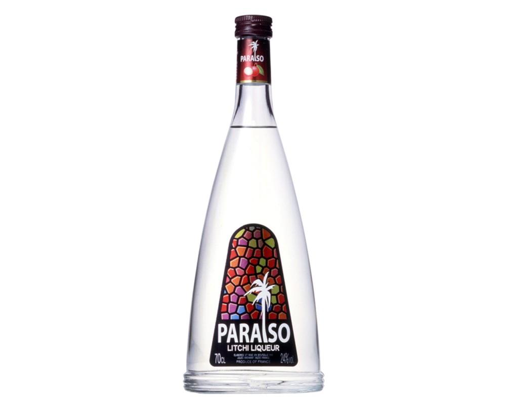 帕萊索荔枝香甜酒