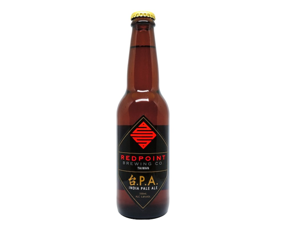 台.PA IPA(330mlx24瓶)