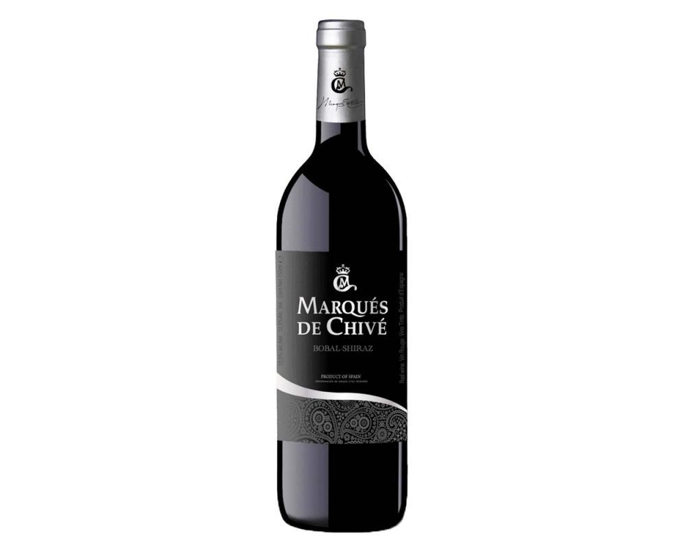 奇瓦爵士精選喜若紅酒