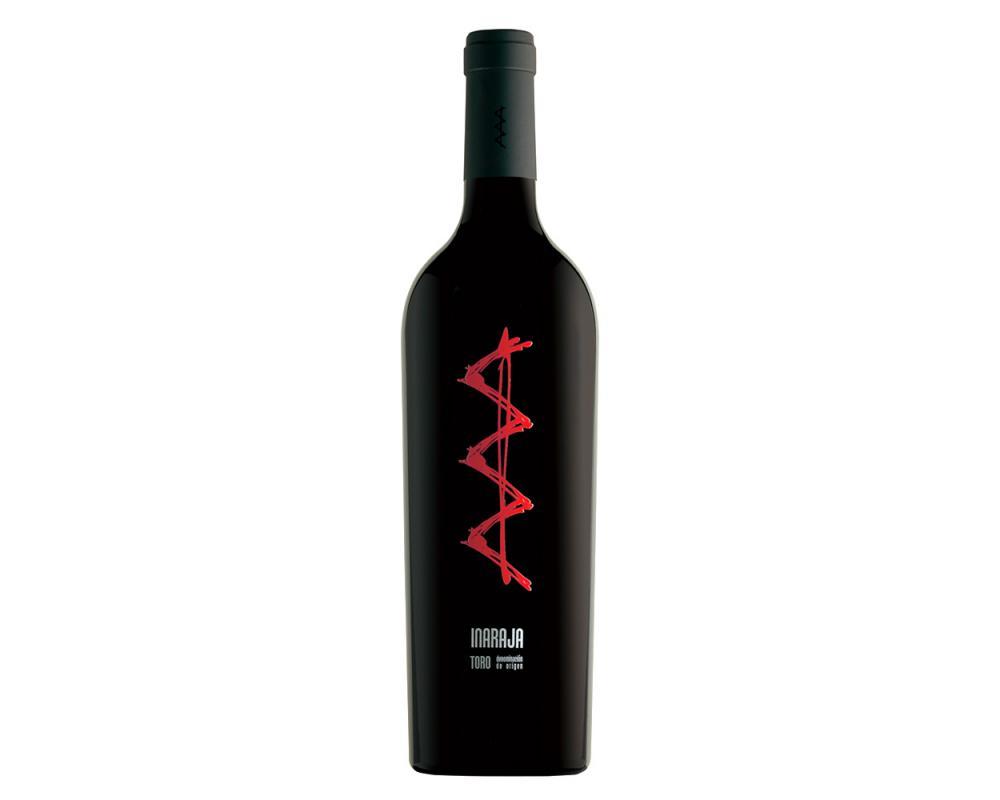 王后莊園 伊納拉極品紅酒