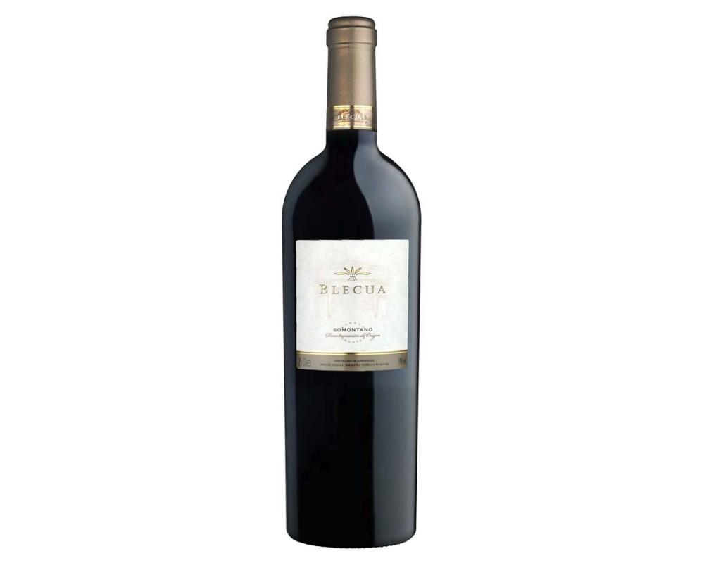 帝瓦拉Belcua優質典藏紅酒