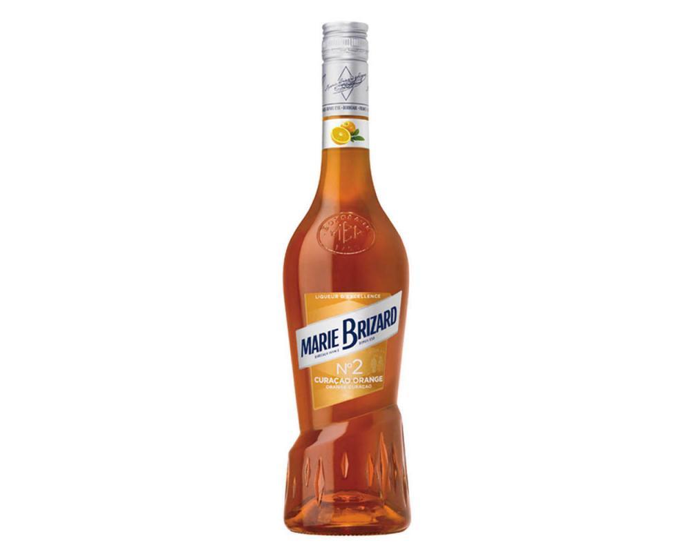 MB黃柑橘香甜酒