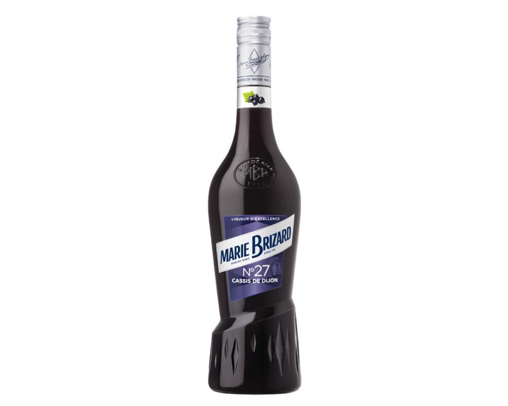 MB黑醋栗香甜酒
