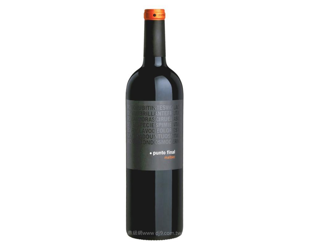 瑞那索酒莊黑珍珠經典紅酒2011