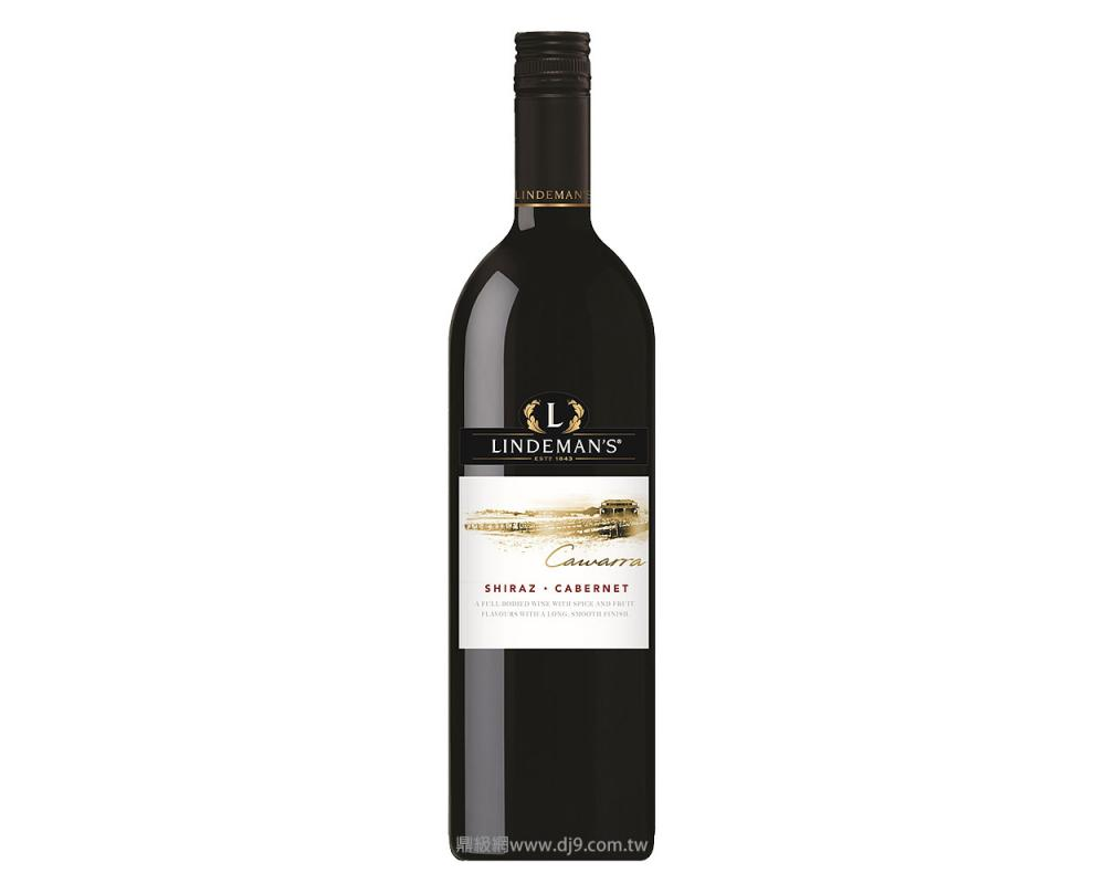 利達民 卡瓦拉系列喜若卡本內紅酒