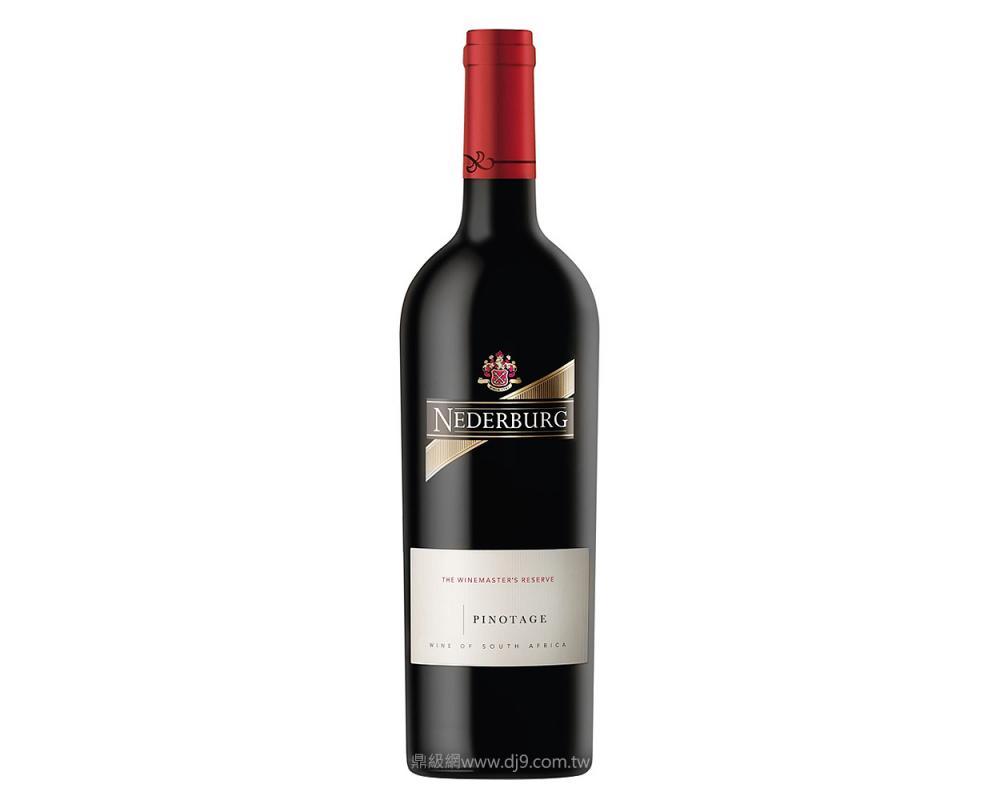 尼德堡皮諾塔奇紅酒
