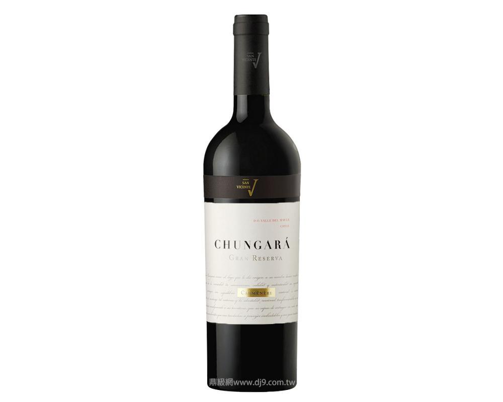 香格拉嘉美娜紅酒