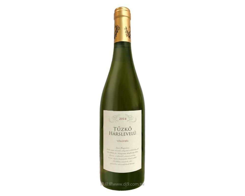 弗林特哈斯萊威路白酒2014