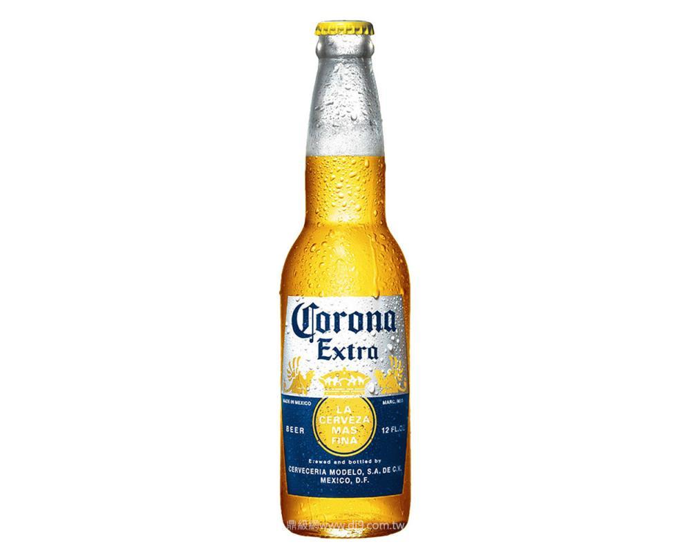 可樂娜啤酒(330mlx24瓶)