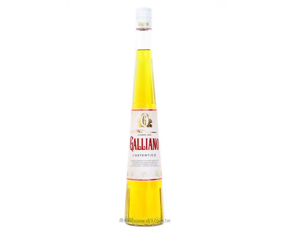 加利安洛香甜酒