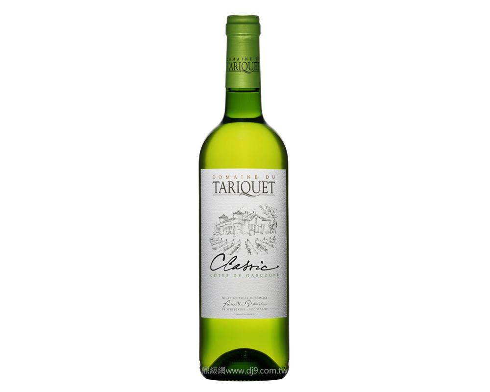 塔麗格經典白酒