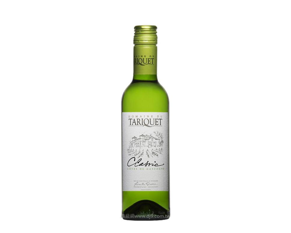 塔麗格經典白酒375ml