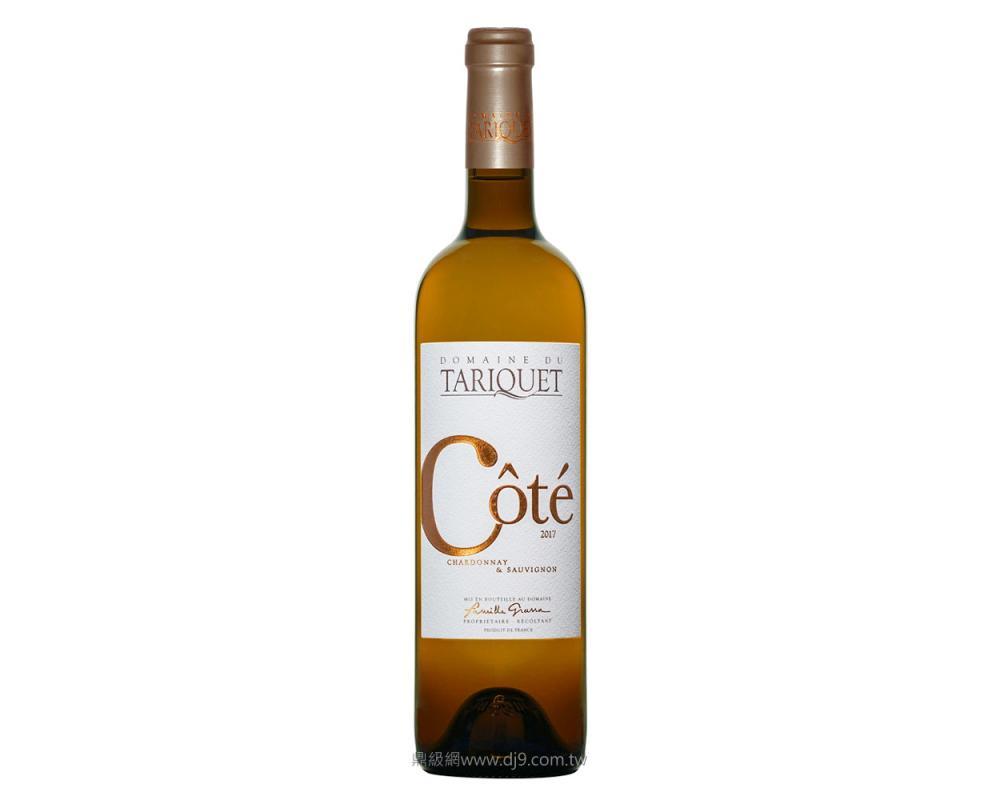 塔麗格二重奏白酒