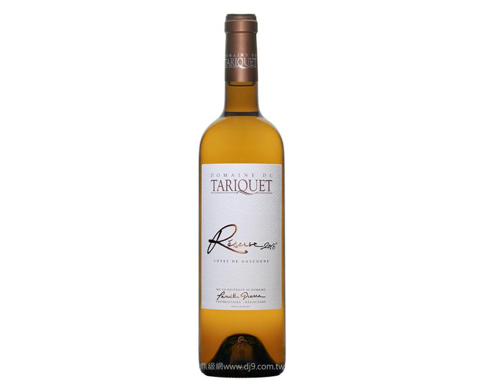 塔麗格Reserve白酒