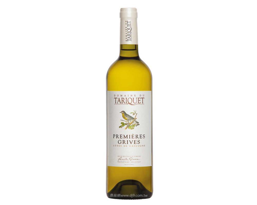 塔麗格初見斑鶇大蒙仙甜白酒