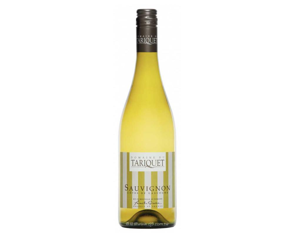 塔麗格蘇維翁白酒