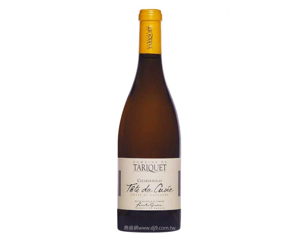 塔麗格頂級夏多內白酒