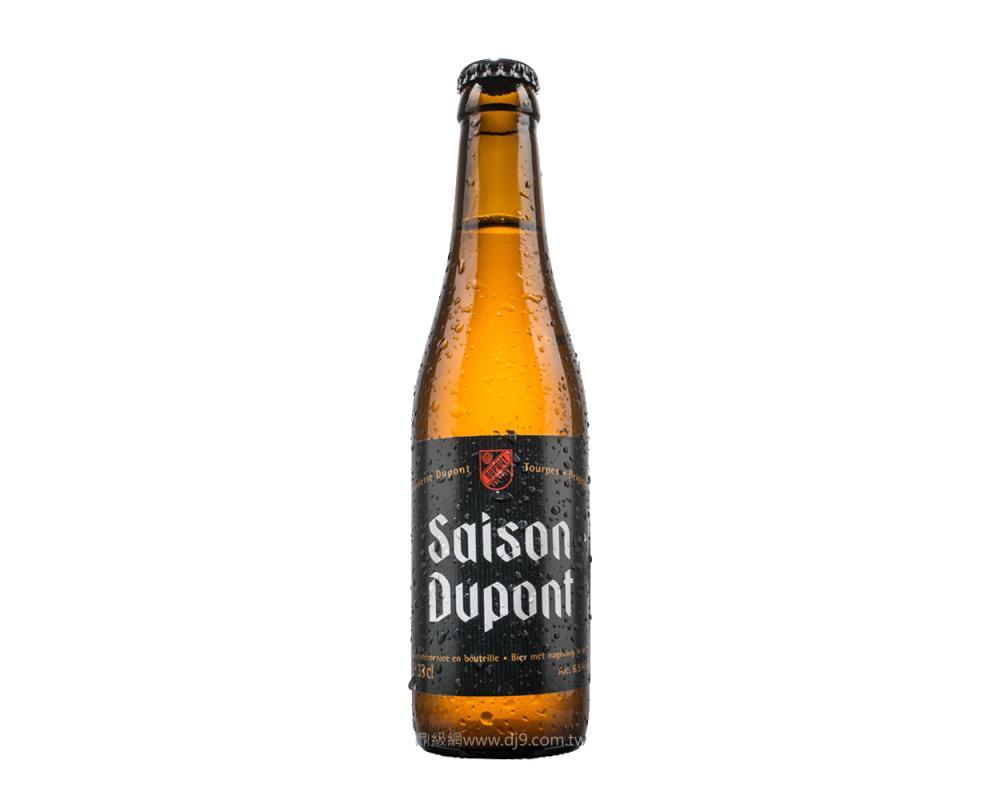 杜邦季節啤酒