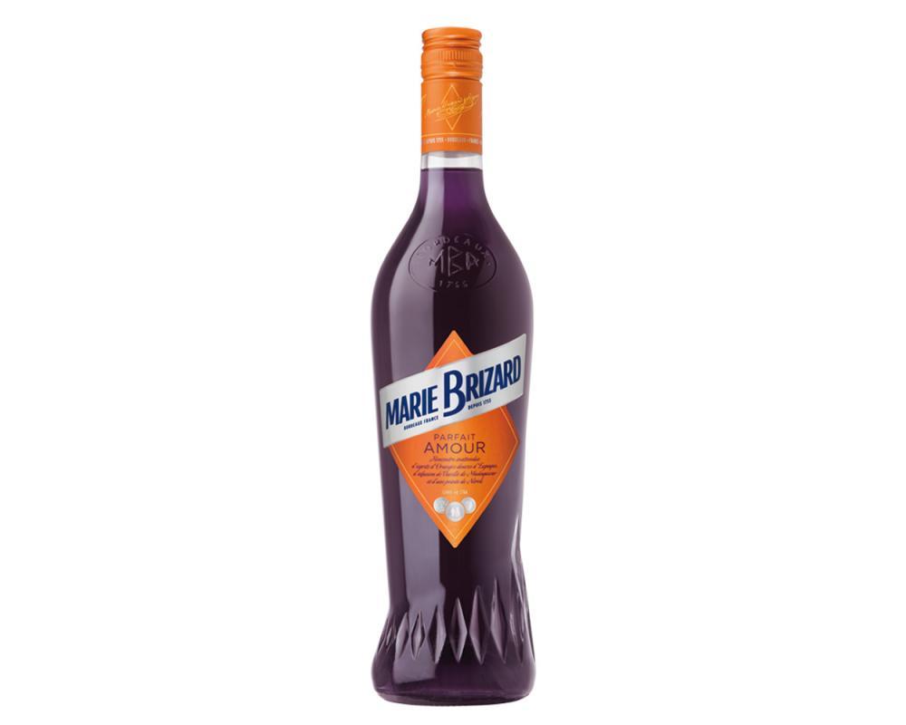 MB紫羅蘭香甜酒