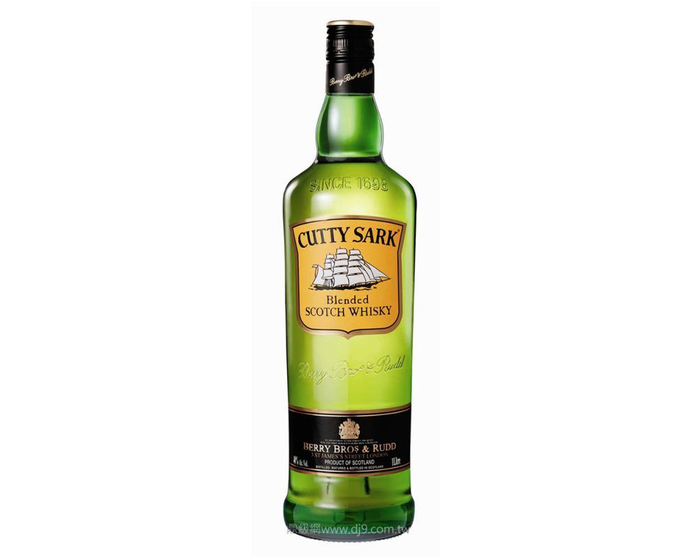 順風黃牌威士忌