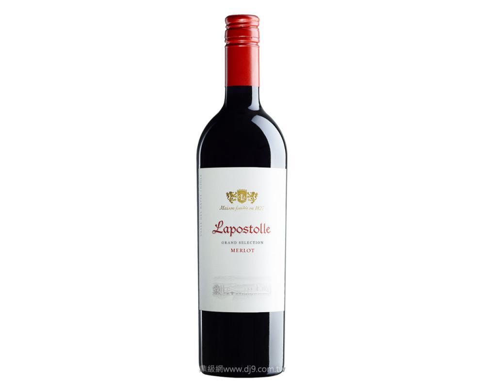 拉博絲特卡莎梅洛紅酒
