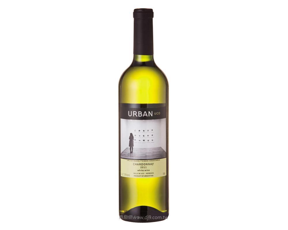 阿根廷歐弗尼酒莊2011大都會夏多內白酒