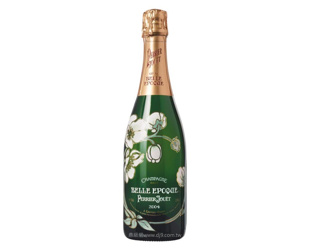 皮耶爵香檳-花樣年華