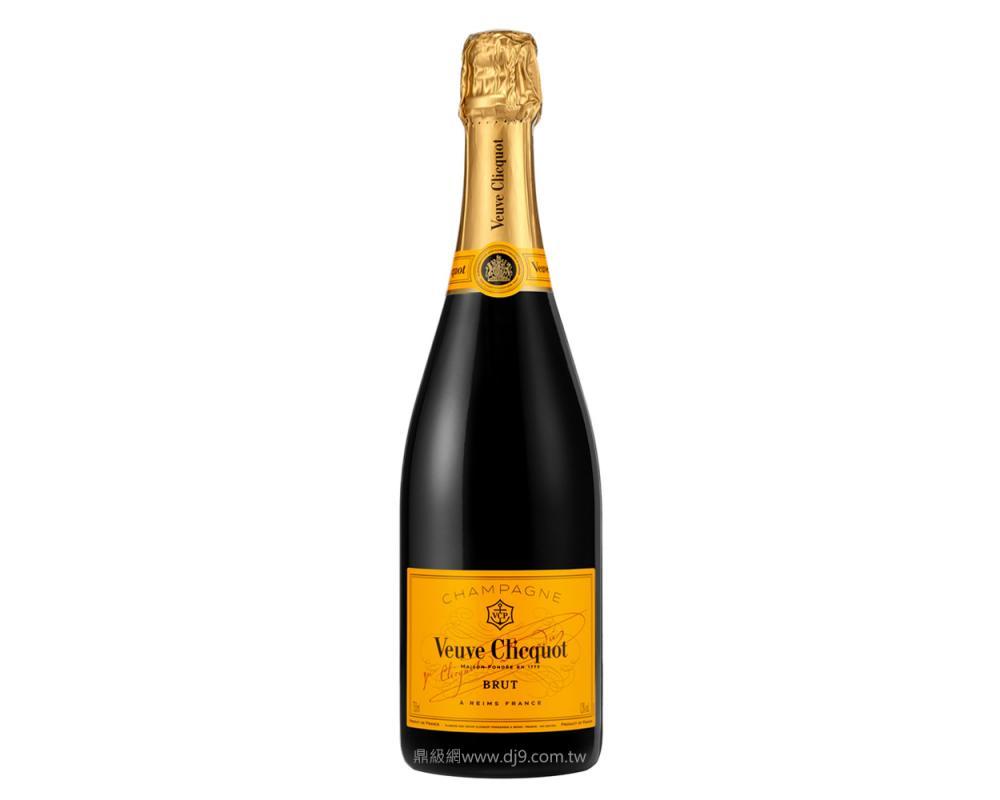 凱歌皇牌香檳