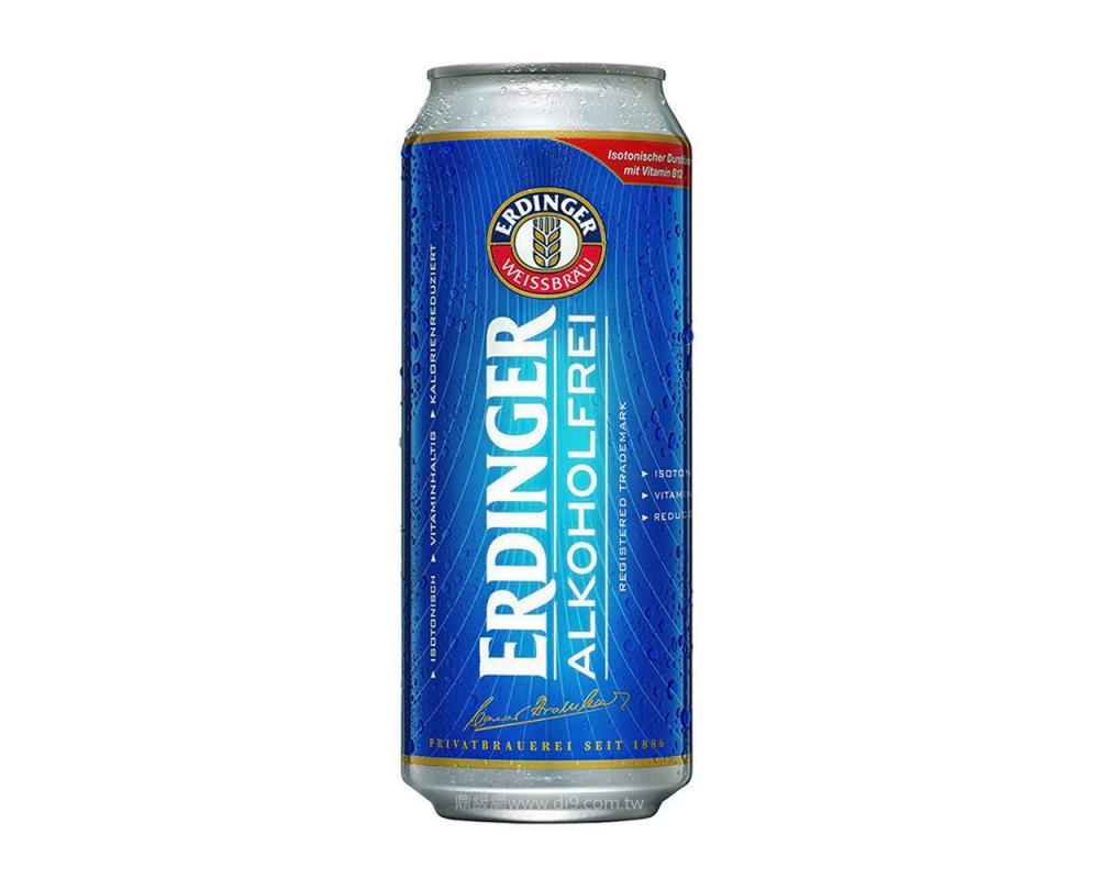 艾丁格小麥能量飲(500mlx24罐)