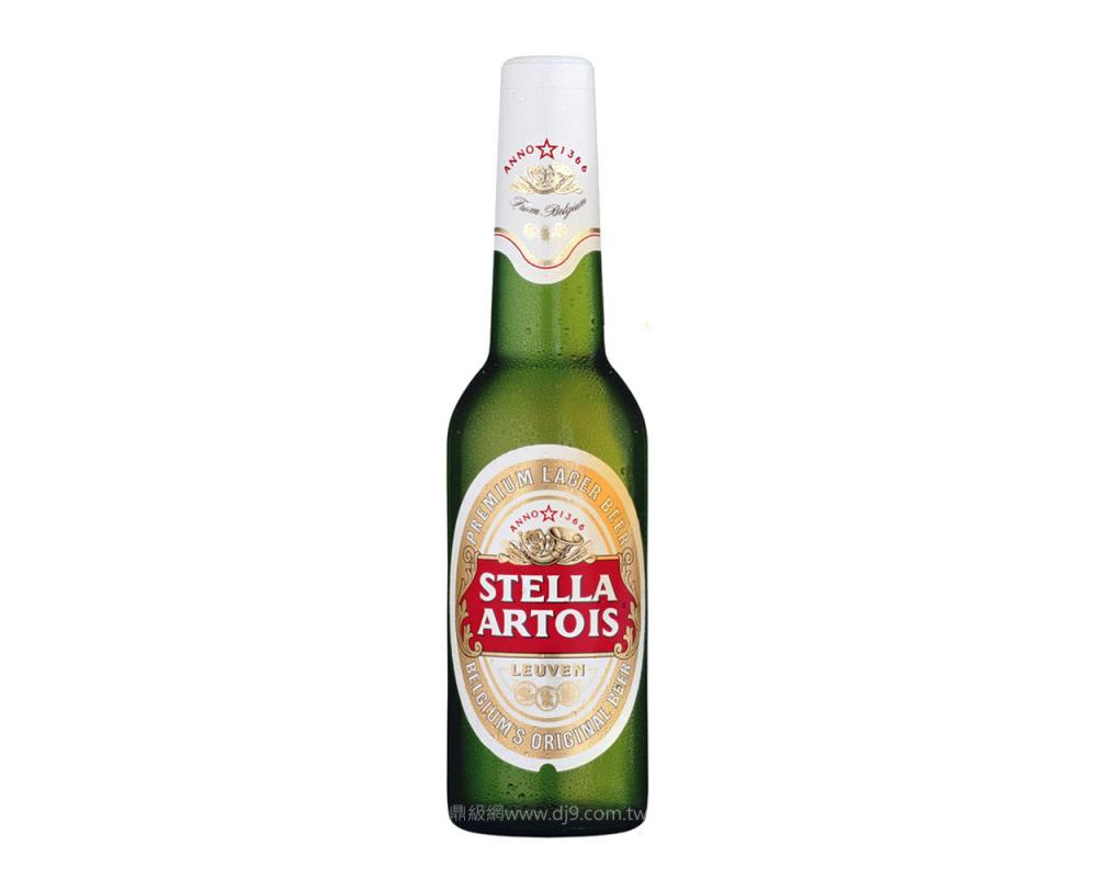 時代啤酒(330mlx24瓶)