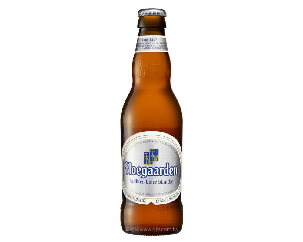 豪格登啤酒(330mlx24瓶)