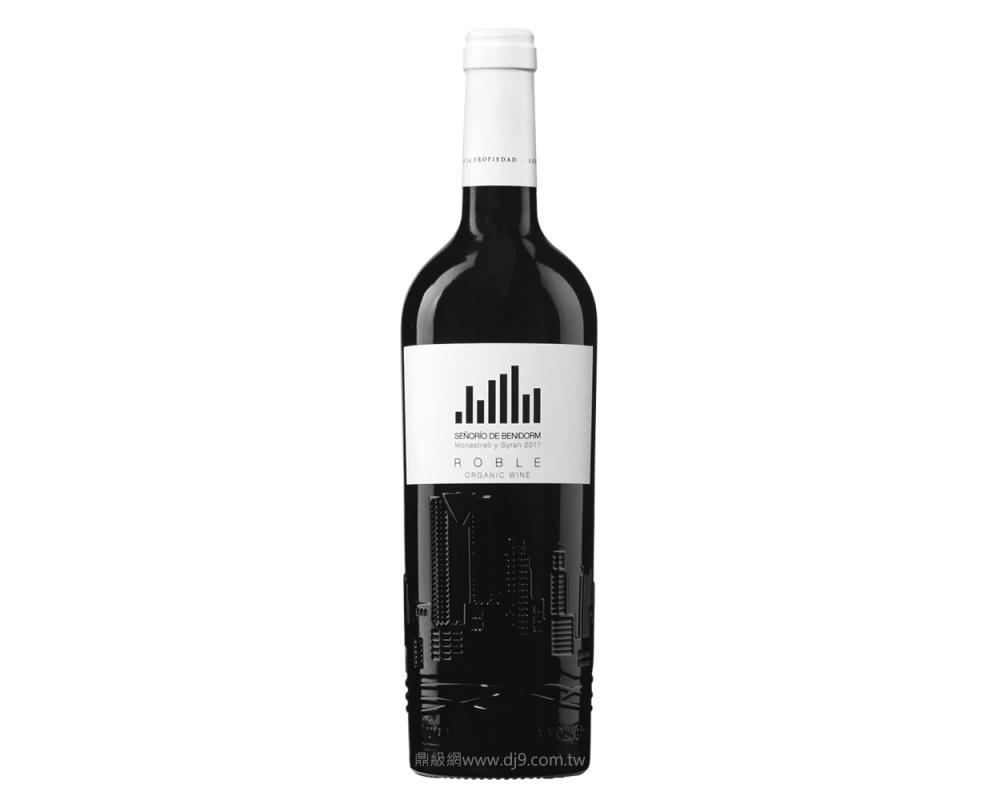 希利歐紅酒