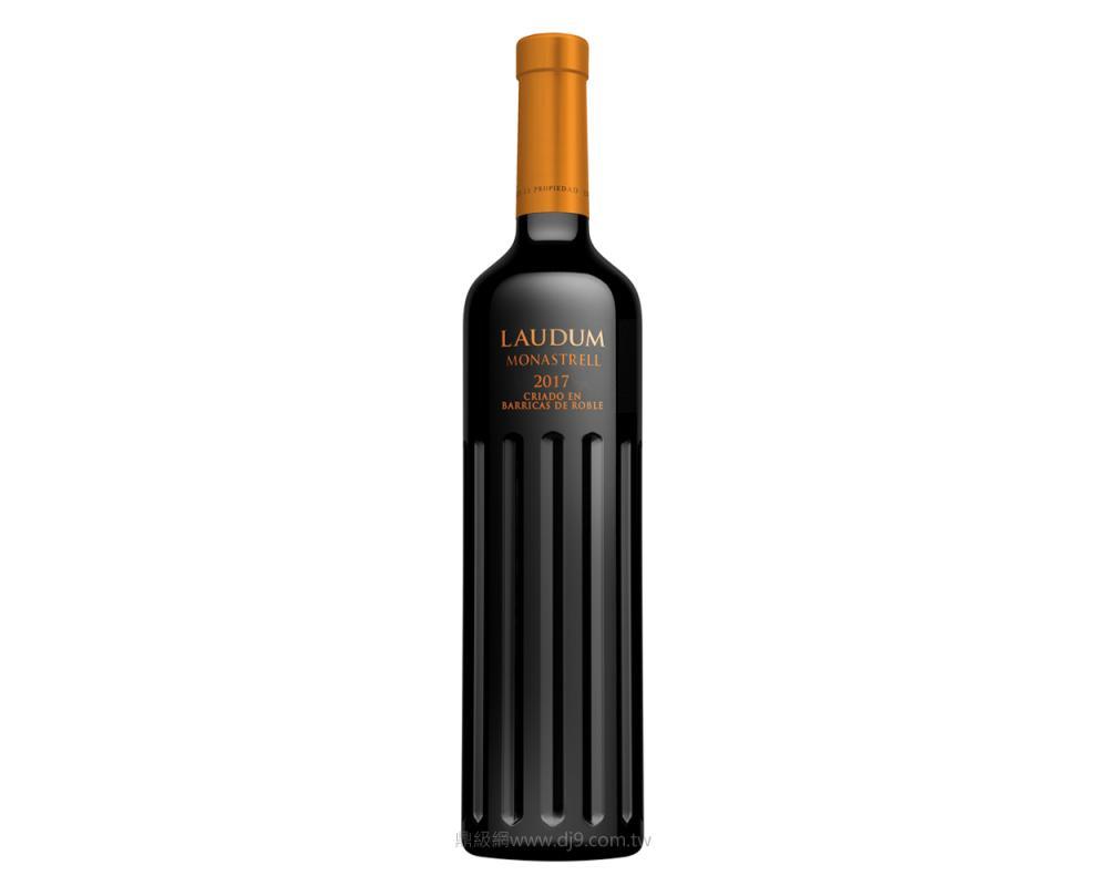 勞德蒙納斯帖紅酒
